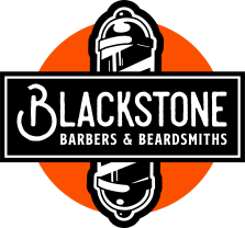 Blackstone Barbers & Beardsmiths