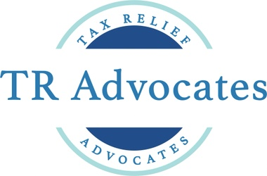 Tax Relief Advocates
