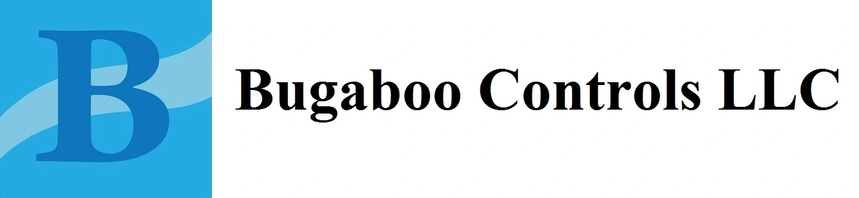 Bugaboo Controls LLC
