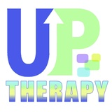 UP Therapy