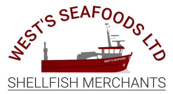 West's Seafoods