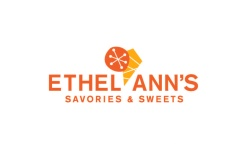 Ethel Ann's Savories and Sweets
