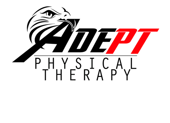 Adept Physical Therapy