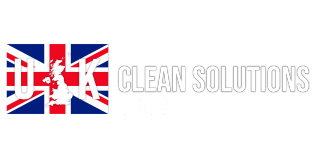 UK CLEAN SOLUTIONS