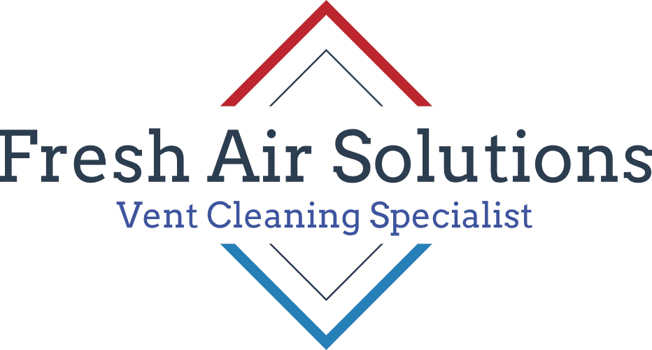 Fresh Air Solutions