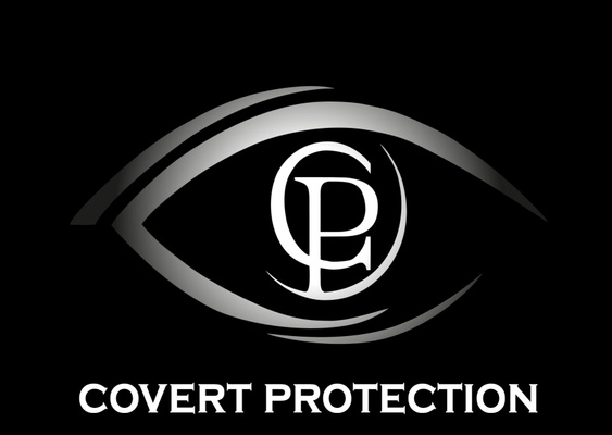Covert Protection