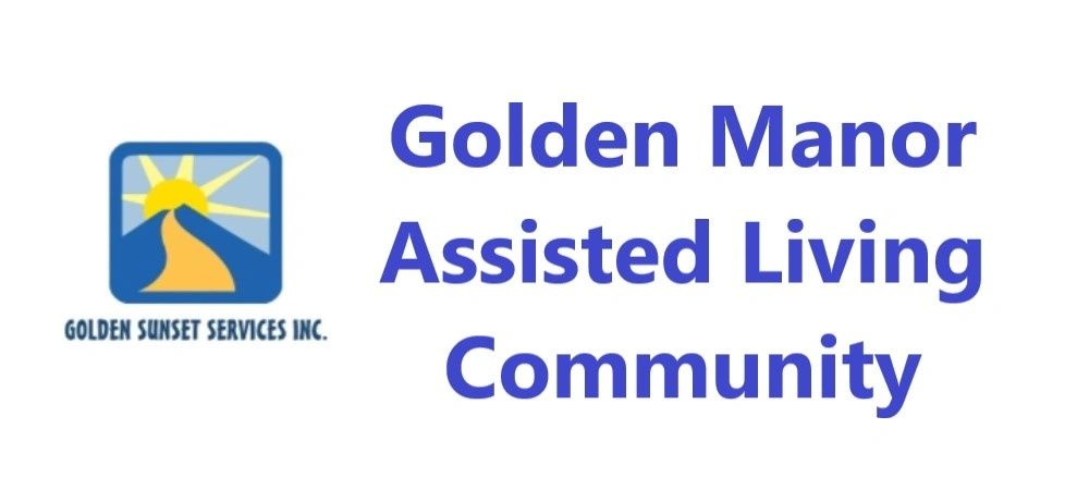 Golden Sunset Services  Assisted Living Community
