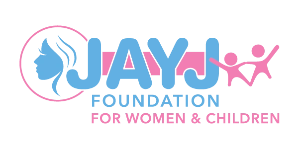 JAYJ Foundation for Women and Children