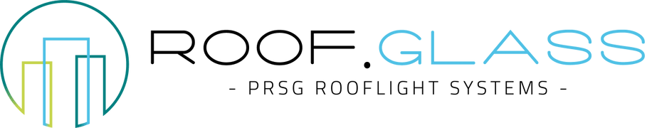 PRSG - Rooflight Systems