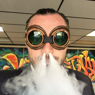 Whether is big clouds & flavour, or discrete units, product for new or experienced vapers available.