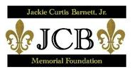 Jackie Curtis Barnett Memorial Foundation