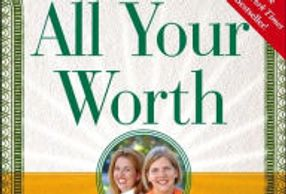 All Your Worth book cover