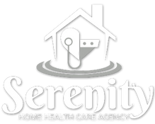 Serenity Home Health Care