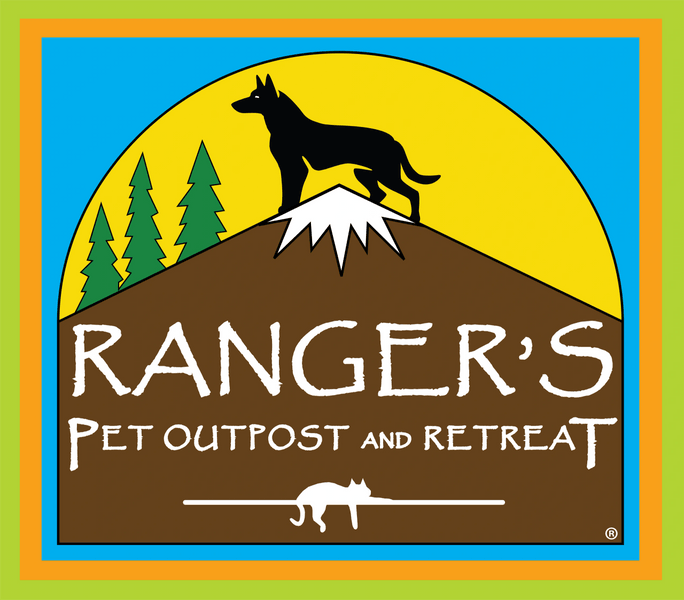 Ranger's Pet Outpost and Retreat®