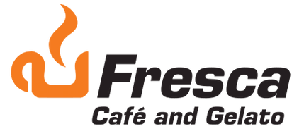 Fresca Cafe and Gelato