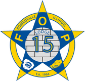 FOP Romeoville Lodge 15