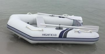 https://www.highfieldboats.com/roll-up/