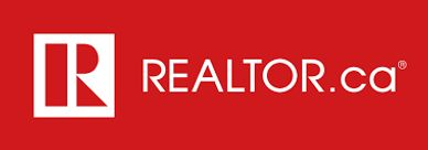 realtor.ca search for homes