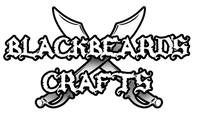 Blackbeard's Crafts