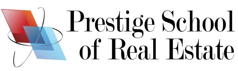 Prestige School Of Real Estate