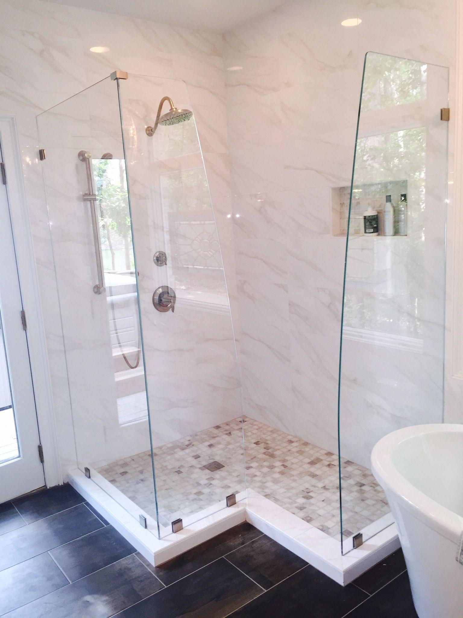 Malibu Shower Enclosures