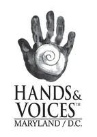 Maryland / D.C. Families for Hands & Voices