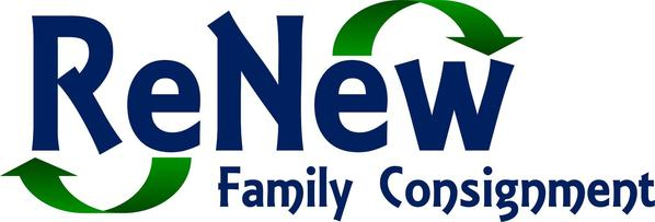 ReNew Family Consignment