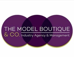 The Model Boutique & Co