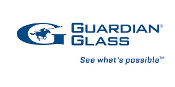 Guardian Glass manufacture sealed units to customer requirements around Worcestershire. Superior.