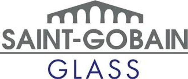 Saint-Gobain Glass, glass and sealed unit suppliers, Worcestershire, Superior trade Frames