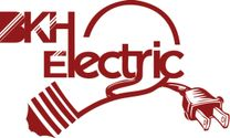 BKH Electric LLC