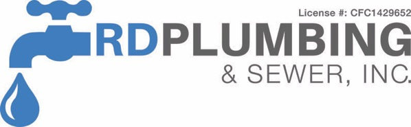 RD Plumbing & Sewer, Inc.