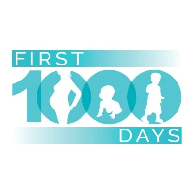 First 1000 Days Florida