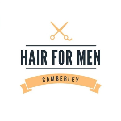 Hair for Men Camberley