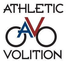 Athletic Volition LLC