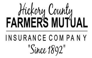 Hickory County Farmers Mutual Insurance Company