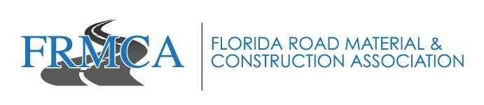 Florida Road Materials & Construction Association