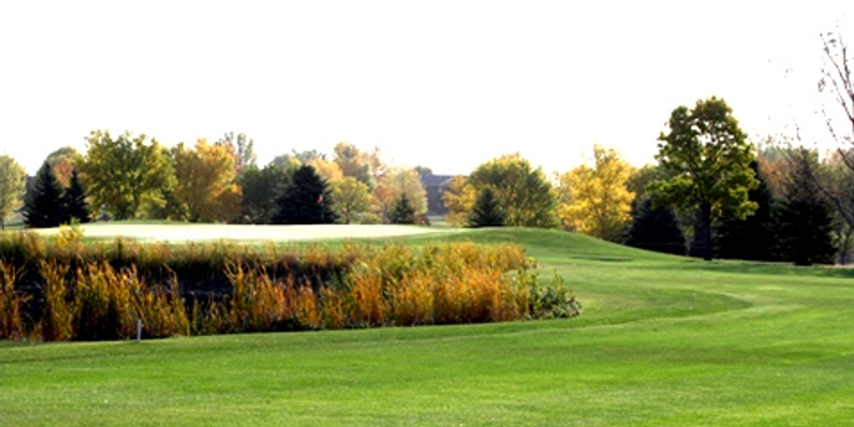 Central Valley Golf Course Hartford Area Sioux Falls Lots For Sale