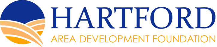 Hartford Area Development Foundation