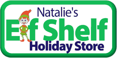ELF SHELF HOLIDAY SHOPPE,THE ELF SHELF HOLIDAY STORE,NATALIE'S ELF SHELF HOLIDAY STORE,CHRISTMAS ,Elf Shelf Holiday Store, The Elf Shelf, Natalie's Elf Shelf, Christmas Store, Santa Shop,Elf Shelf Holiday Store, elf shelf holiday shop, in school holiday shop, Santa store Christmas store,Elf Shelf Holiday Store elf shelf holiday shop in school holiday shop santa store christmas store, Natalie's Elf Shelf Holiday Store, Elementary school fundraiser, Santa Shop Fundraiser, Christmas Store for schools, Texas Holiday Shop, Oklahoma in school holiday shop, Tennessee Holiday shop, Elementary School Santa Shop, Penguin Patch Holiday Shoppe, Peppermint Village Holiday Shoppe, Believe Holiday Shop, Best Holiday store for schools, The Elf Shelf Holiday Shop, Natalie Larman, Kansas In school holiday store, Holiday shops,