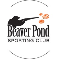 Welcome to Beaver Pond Sporting Club Quail Hunting NC