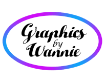 Graphics by Wannie