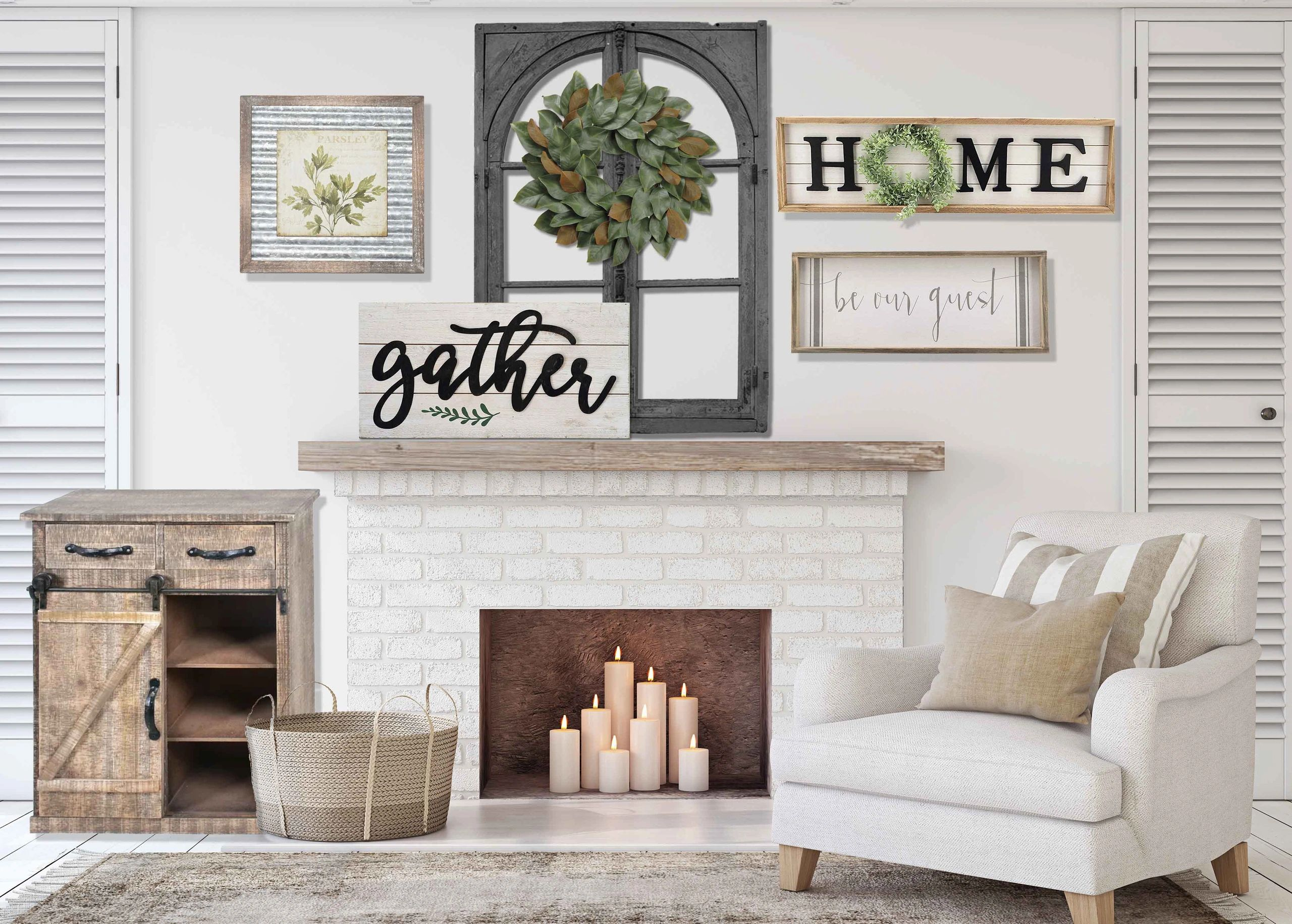 Home Decor Online Store Best Stores For Home Decor Items