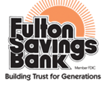Fulton Saving Bank
