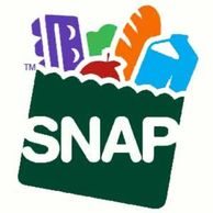 Need help applying for Supplemental Nutrition Assistance Program (SNAP) benefits?