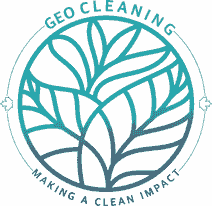 Geo Cleaning Services Vancouver