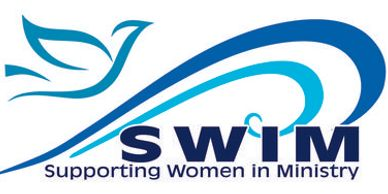SWIM - Supporting Women In Ministry