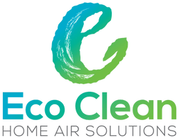 Eco Clean Home Air Solutions, LLC