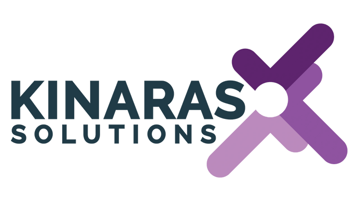Kinaras Solutions, Inc.
