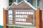 Ravensong Aquatic Centre
